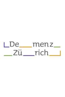 demenz_hoch