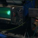 bgd bild web signal