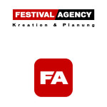 feat-image-festivalagency